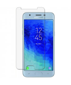 Стекло Samsung J3 2018