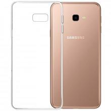 Чехол Samsung J4 Plus 2018 – Ультратонкий