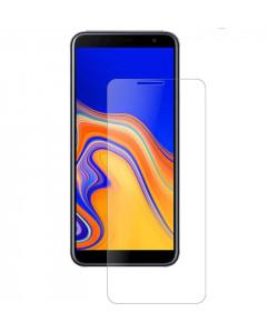 Стекло Samsung J4 Plus 2018