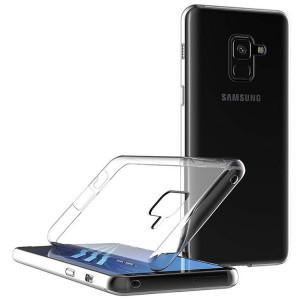 Чехол Samsung J6 2018 J600 – Ультратонкий