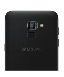 Стекло для Камеры Samsung J6 2018