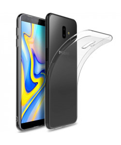 Чехол Samsung J6 Plus 2018 – Ультратонкий
