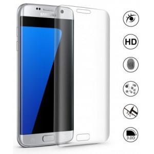 3D Стекло Samsung S7 Edge – Скругленные Края