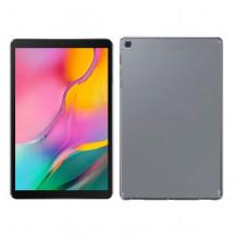 Чехол Samsung Galaxy Tab S5e – Ультратонкий