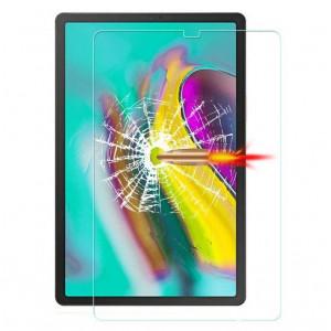 Защитное Стекло Samsung Galaxy Tab S5e