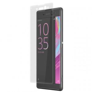 Купить 3D стекло на Sony Xperia XA Ultra (F3212)