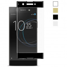 3D Стекло Sony Xperia XA1 (G3112)