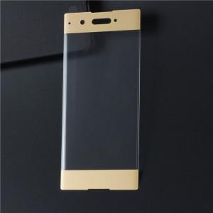 Купить 3D стекло на Sony Xperia XA1 (G3112)