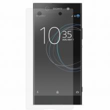 Стекло Sony Xperia XA1 (G3112)