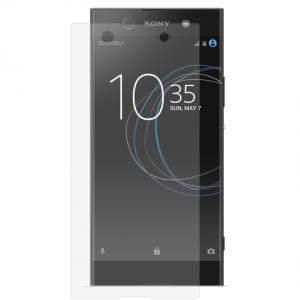 Cтекло для Sony Xperia XA1 (G3112)