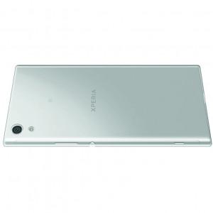 Силиконовый чехол для Sony Xperia XA1