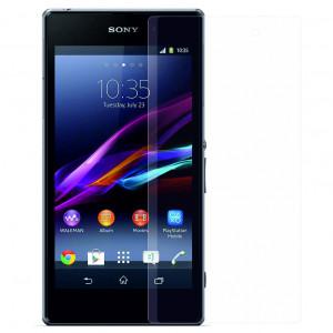 Стекло для Sony Xperia Z1 C6903