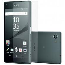 Стекло Sony Xperia Z5 Compact