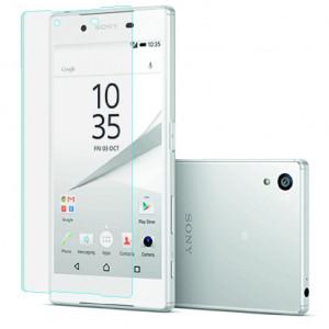 Защитное стекло Sony Xperia Z5 Premium