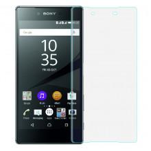 Стекло Sony Xperia Z5 Premium (E6883)