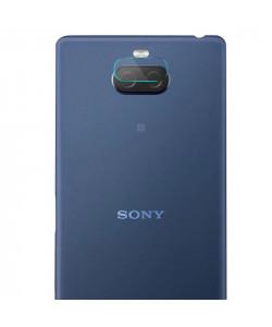 Стекло для камеры Sony Xperia 10 – Защитное
