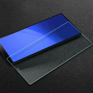 Стекло Защитное Sony Xperia 10