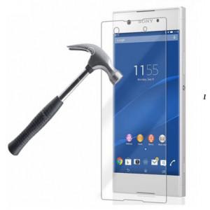 3D стекло Sony Xperia L1 G3312 – Прозрачное