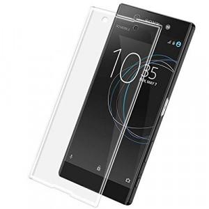 3D стекло Sony Xperia L2 – Скругленные края