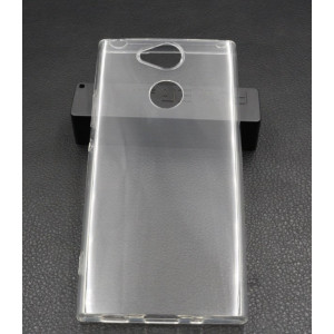 Чехол Sony Xperia L2 – Ультратонкий
