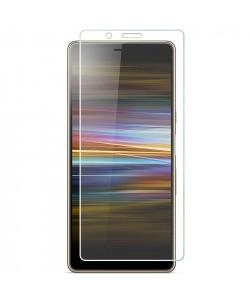 Стекло Sony Xperia L3