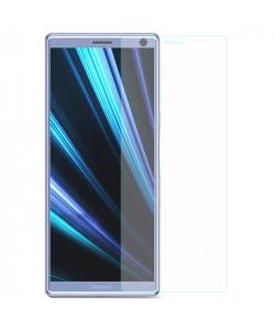 Защитное Стекло Sony Xperia XA3