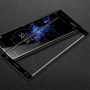 3D Стекло Sony Xperia XZ2 – Round