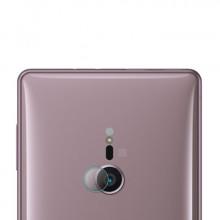 Стекло для Камеры Sony Xperia XZ2