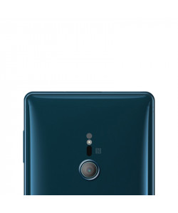 Стекло для Камеры Sony Xperia XZ3