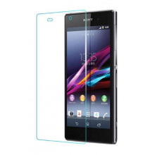 Стекло Sony Xperia Z2 Compact (Mini)