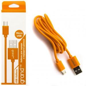 Купить USB кабель Grand – 1 м
