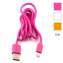 USB Кабель Grand Micro USB – 1 м