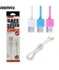 USB Кабель Remax – 1 м