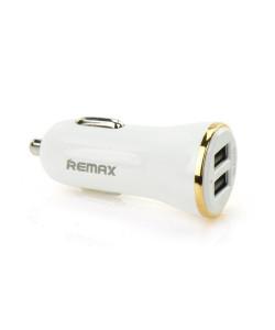 АЗУ Remax Dolfin – 2 USB, 2.4A