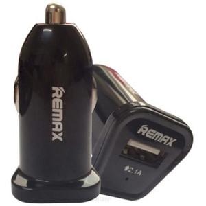 АЗУ Remax Mini – 1 USB, 2.1A