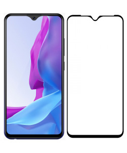 3D Стекло VIVO Y93 Lite – Full Cover