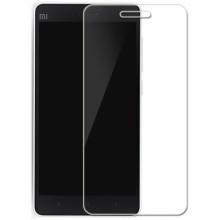 Стекло Xiaomi Mi 4i / 4c