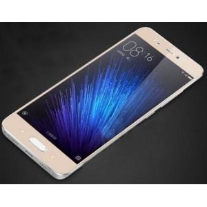 Купить 3D стекло на Xiaomi Mi5