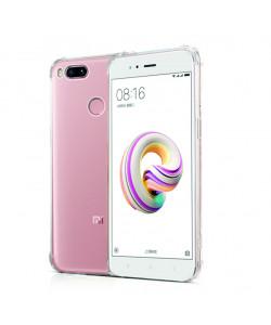 Усиленный силикон Xiaomi Mi A1