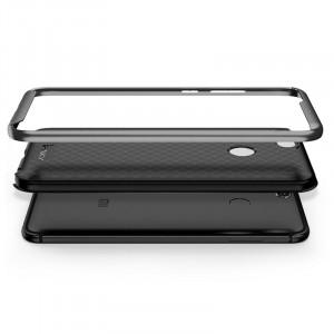 Чехол Xiaomi Mi A1 – iPaky