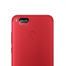 Стекло для Камеры Xiaomi Mi A1