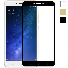 3D стекло Xiaomi Mi Max 2