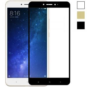 3D стекло Xiaomi Mi Max 2 – Full Cover.