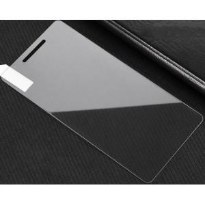 Стекло для Xiaomi Mi 4s