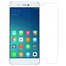 Стекло Xiaomi Mi5s