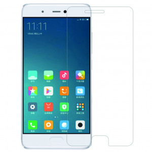 Стекло для Xiaomi Mi5s