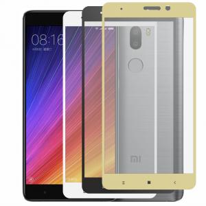 Защитное стекло Xiaomi Mi5s Plus – Full Cover