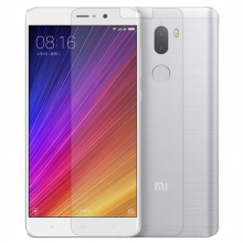 Стекло Xiaomi Mi5s plus