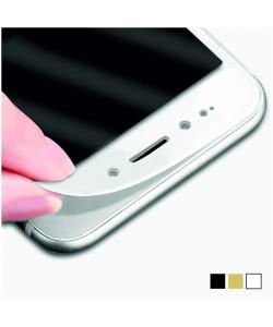 Стекло с мягкими краями Xiaomi Mi A1 – Soft Edge