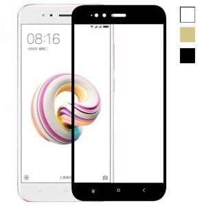 Купить 3D стекло Xiaomi Mi5X – Full Cover